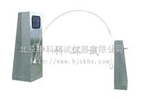 IPX3、IPX4外殼防護等級試驗機生產廠家