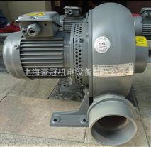 耐高温鼓风机;全风耐高温鼓风机、台湾耐高温风机