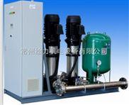 恒压变频供水设备厂家直销