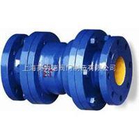 YB43X-10YB43X-10铸铁比例式减压阀
