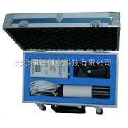 普及版土壤水分测定仪/土壤水分检测仪