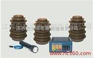 高壓帶電顯示裝置 選型手冊