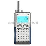 测氧仪/智能泵吸式氧气检测仪  高温(-30℃~+70℃) 型号:TC95C-O2