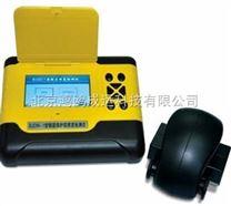 鋼筋保護層測試儀/鋼筋位置測定儀(位置掃描儀)