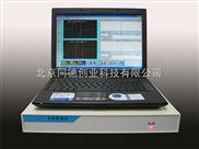 示波极谱仪/极谱仪 型号:TCJP-2E