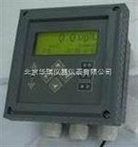 OXY5803經濟型在線溶氧儀