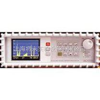 價格便攜式衛星電視場強儀L0044896