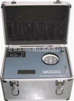 CM-02台式COD水質檢測儀