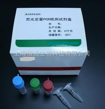 大鼠elisa试剂盒-上海恒远生物科技有限公司