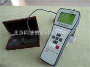 便携式数字涡流电导率仪 型号:TY-2008A