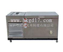2013年新款上市!!低溫耐寒試驗箱、低溫耐寒試驗機