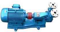 旋涡泵-32W-75不锈钢漩涡泵价格