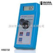 HI93732N 溶解氧測定儀