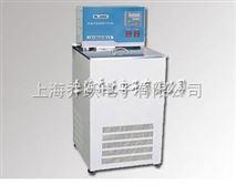 立式低溫恒溫槽,閔行立式低溫恒溫槽價格