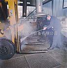 FS15/35烟台高压清洗机,烟台高压水枪,烟台工业清洗机