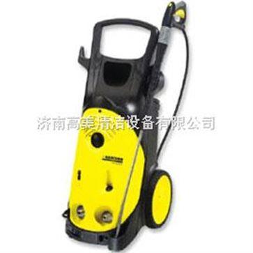 凯驰防爆型冷水高压清洗机HD10/16-4cage
