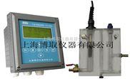 YLG-2058-余氯分析仪