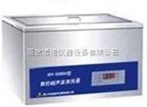 KH-500DV台式數控超聲波清洗器由江蘇南京溫諾儀器供應