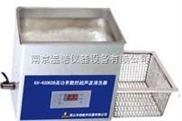 台式高功率數控超聲波清洗器KH600KDE由江蘇南京溫諾儀器供應