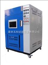 SAEJ2421風冷氙燈老化試驗箱