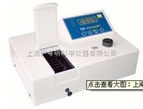 分光光度计.上海精科便携式光度计.现科.恒平数显分光光度计.佑科可见分光光度计470×335×220