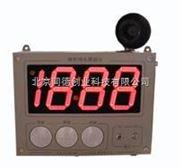 壁挂式微机数字测温仪/数字测温仪/钢水测温仪
