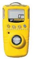 GAXT-N一氧化氮檢測儀 便攜式一氧化氮檢測儀