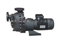 ZBF32-115自吸式塑料磁力泵