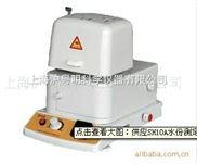 上海精科SH10A便携式水份仪.恒平SH10A在线快速水份测定仪.良平SH10A容量法水份测定仪质优