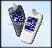 便攜式酒精檢測儀 /酒精測試儀型號:    TC-FiT239-LC