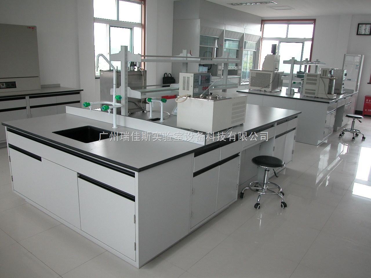 从化最便宜的实验室家具