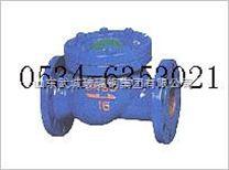 無源自動噴淋控製器ZP-WY-25