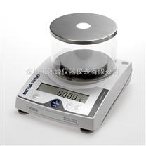 PL203-S 便攜式電子天平