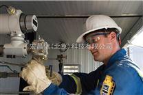 ToxiRAE Pro LEL PGM-1820 个人用可燃气体检测仪