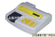 供应SD9012A色度仪.水份测试仪-上海沪粤明SD9012A理.SD9012A荧光色度仪.SD9012A分光色度计.促销中