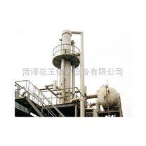 工业甲醇工业粗乙醇提纯前景好15964667877