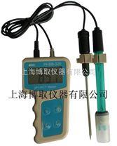 手持式PH計,便攜式PH酸度計,便攜式酸度計--博取特供