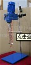 上海索映GZ120數顯機械攪拌機.南彙GZ120生物攪拌機.標本GZ120磁力加熱攪拌機.廠價直銷