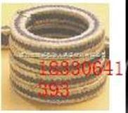 耐磨盘根/耐磨芳纶盘根/低价格芳纶盘根高标准河北芳纶盘根,