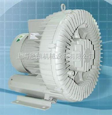 DG台湾达纲DG单相系列高压鼓风机