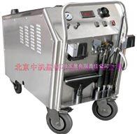 北京地铁饱和蒸汽清洗机AKSGV18