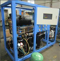 扬中市水冷式冷水机 风冷式冷水机 工业冰水机