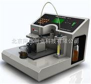 铁谱仪/单联式分析铁谱仪/铁谱分析仪型号:TC-YTF-5