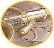 透明聚亚安酯软管