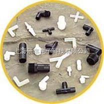 塑料软管接头