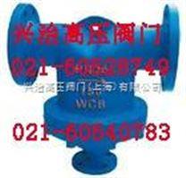 UFS型汽水分离器质量三包