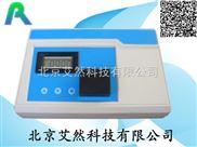台式餘氯、二氧化氯檢測儀