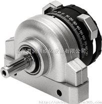 DRE-14-F05-Q10-FO-O  摆动驱动器 561868