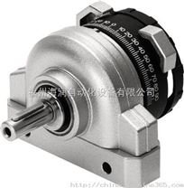 DAPS-0060-090-R-F04  摆动驱动器 533419