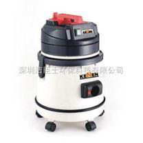 工业静音吸尘机|吸尘机生产厂家